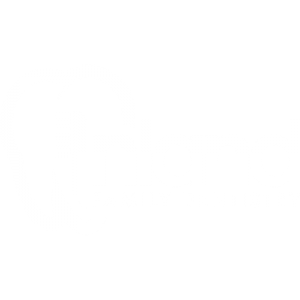 Inland Family Dentistry